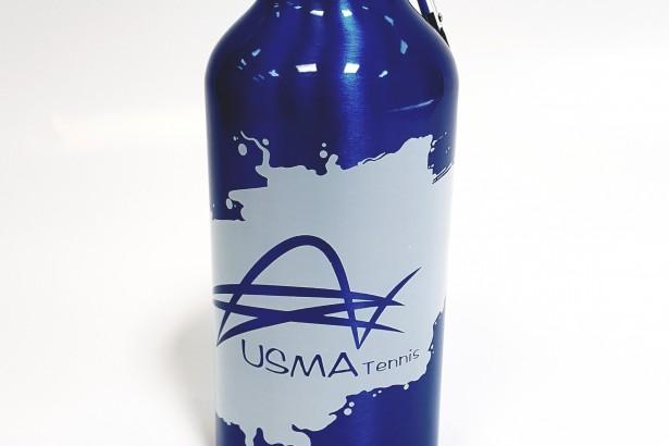 Bouteille USMA